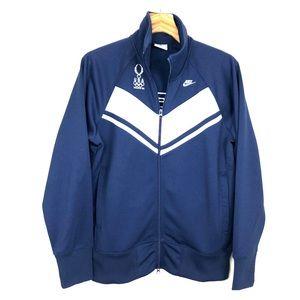 Nike USA Beijing Olympics jacket XL